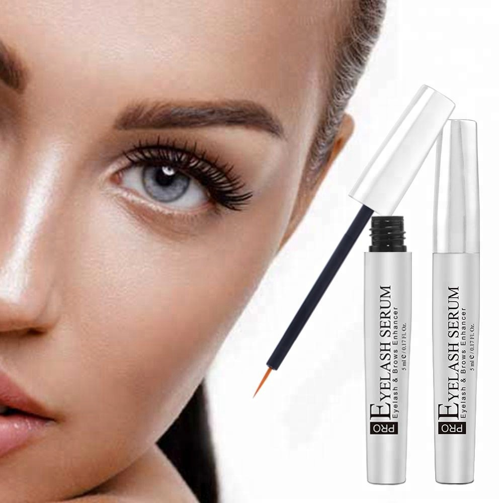 aafdca43397 Neutriherbs Eyelash Serum Tonic & Coating Eyelash Extension Mascara Eyebrow Growth  Serum - Buy Eyelash Serum,Eyelash Extension Products,Eyebrow Growth Serum  ...