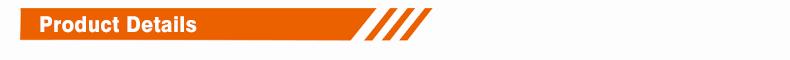 ELEFANTE DOURADO Alta qualidade multi processo NBM280 soldador mig máquina soldador de alumínio