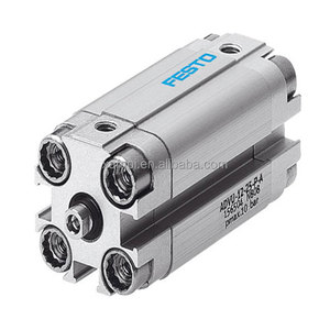 ADVUL-20-10-P-A STOCK SALE Compact cylinders