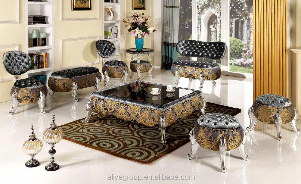 gro handel schrankt ren neu gestalten kaufen sie die besten schrankt ren neu gestalten st cke. Black Bedroom Furniture Sets. Home Design Ideas