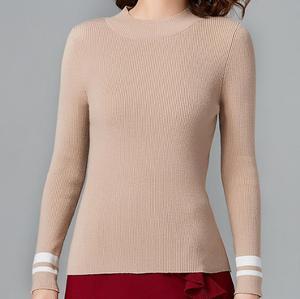 Korean Wool Wholesale dfc7e8d2b