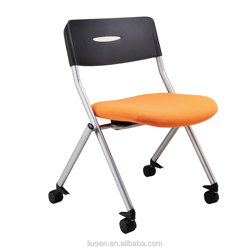 Best Price Cheap Office Chairs Wholesale Office Training