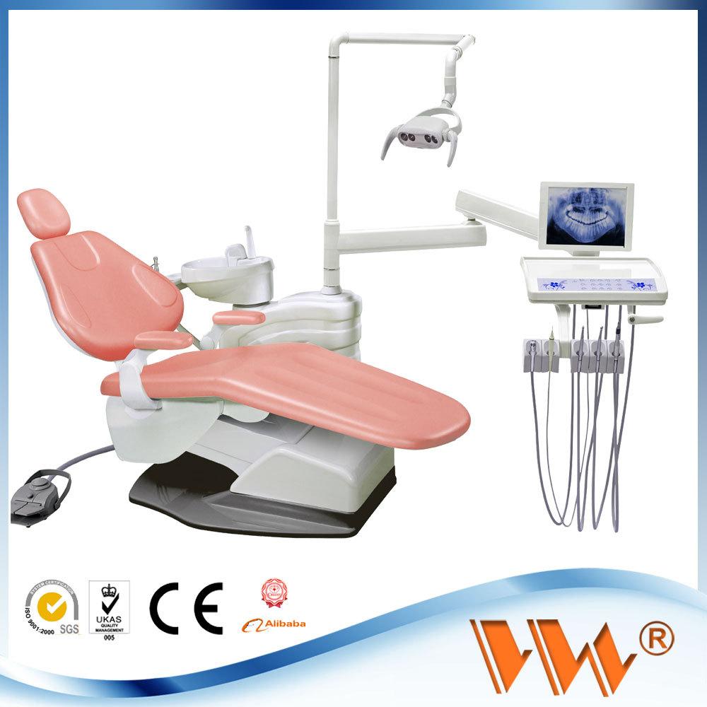 M quina de rayos x digitales precio sill n dental for Cuarto de rayos x odontologia