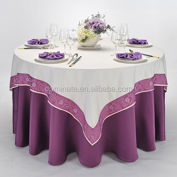 Lovely Triangle Table Cloth, Triangle Table Cloth Suppliers And Manufacturers At  Alibaba.com