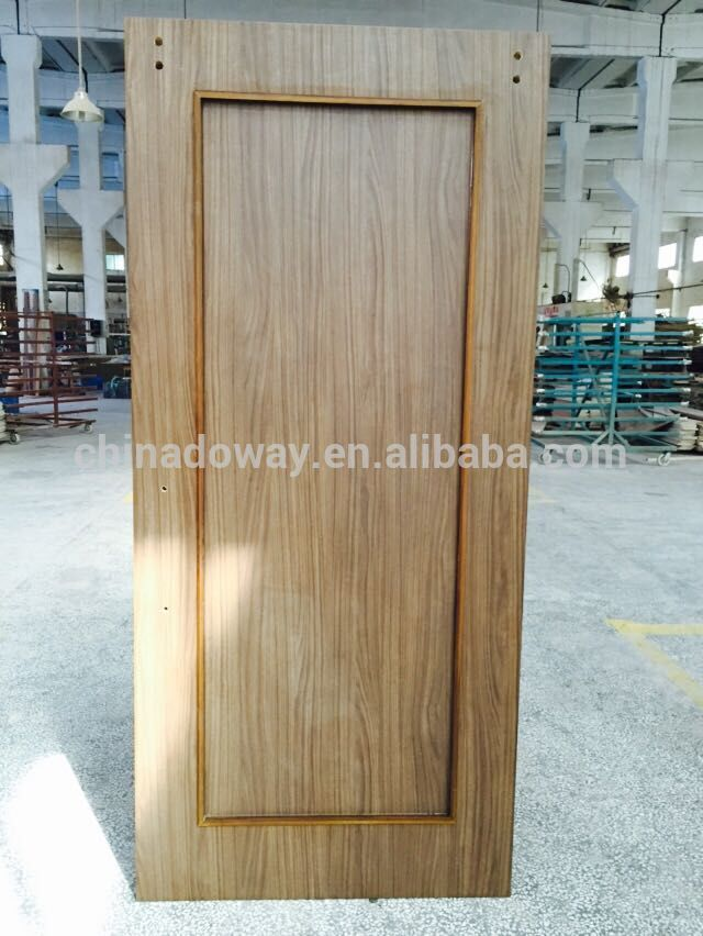 Wooden Sliding Doors Prices Photo Album - Woonv.com - Handle idea