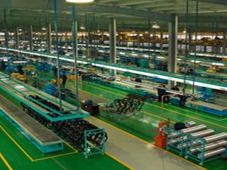 Zhejiang Zhongneng Industry Group 91