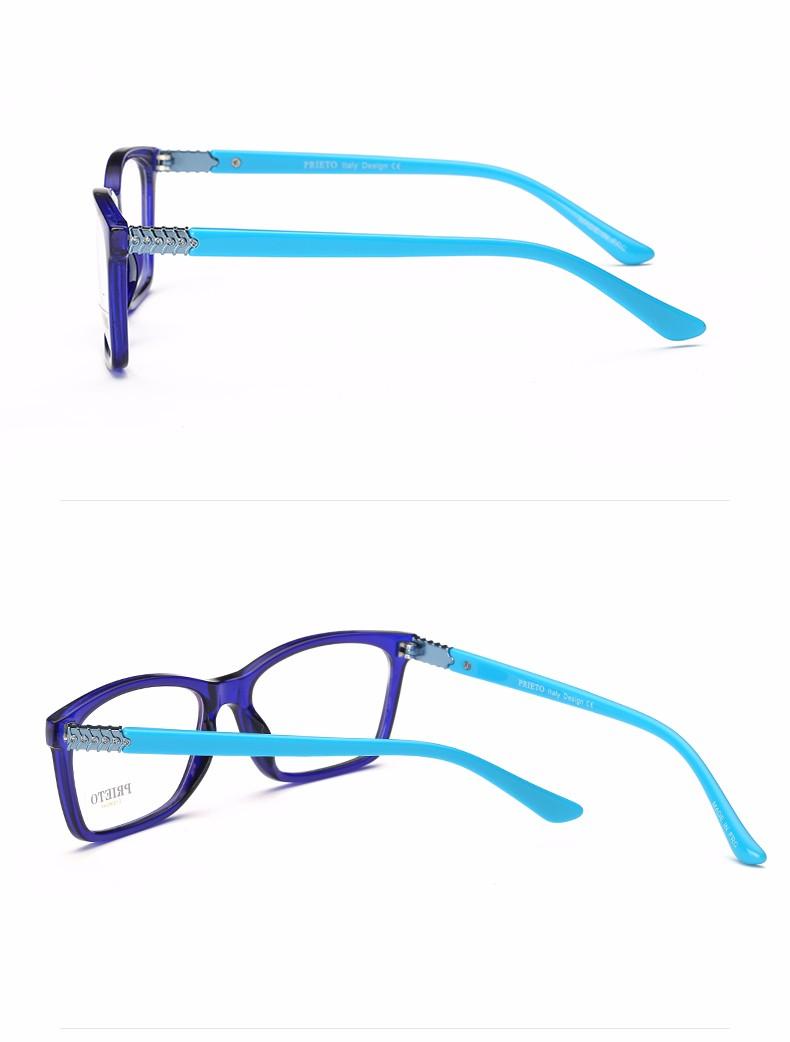Unbreakable Plastic Eyeglass Frames : Custom Unbreakable Spectacle Frames With Great Price - Buy ...