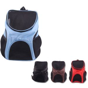 High Quality Dog Cat Pet Capsule Carrier Bag , Astronaut Space Capsule Pet Backpack For Small Dog