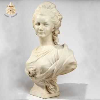 Human Figurative Sculptures - Sculptures for sale - Page 4