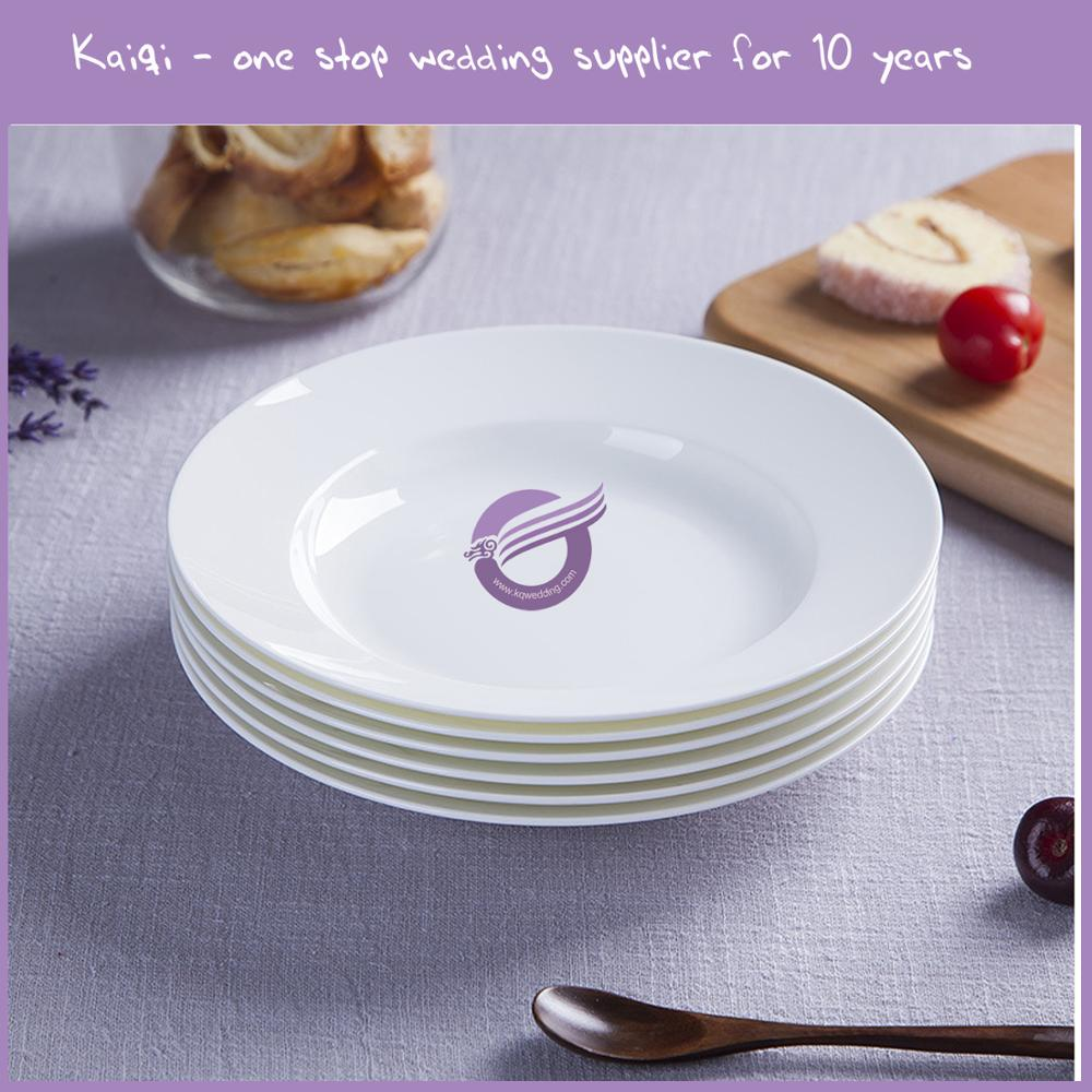 Bulk Ceramic Plates White Bulk Ceramic Plates White Suppliers and Manufacturers at Alibaba.com & Bulk Ceramic Plates White Bulk Ceramic Plates White Suppliers and ...