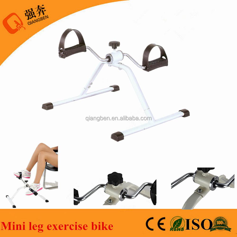 ad351eb50 Catálogo de fabricantes de Mini Bicicleta Estática de alta calidad y ...