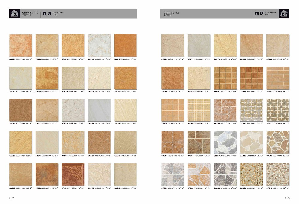manufacturing in china non slip rak ceramics tile buy. Black Bedroom Furniture Sets. Home Design Ideas