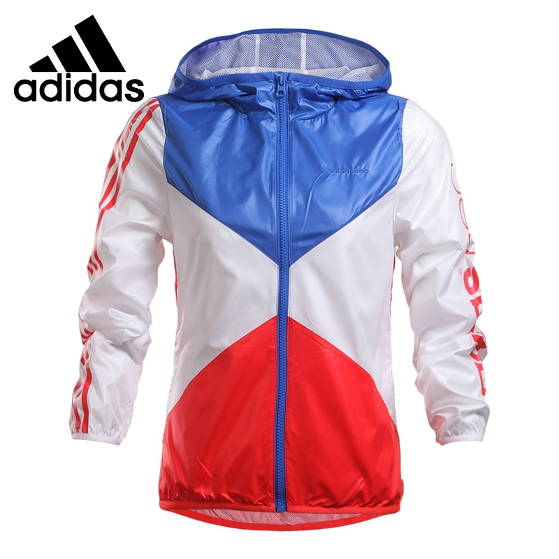 télex Charles Keasing Reciclar  adidas neo chaqueta