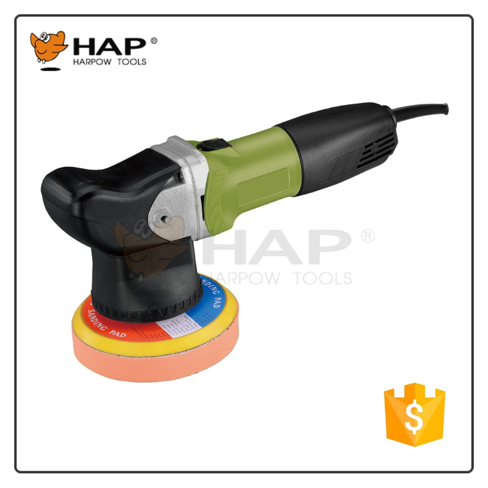 Orbital car polisher orbital car polisher suppliers and manufacturers at alibaba com