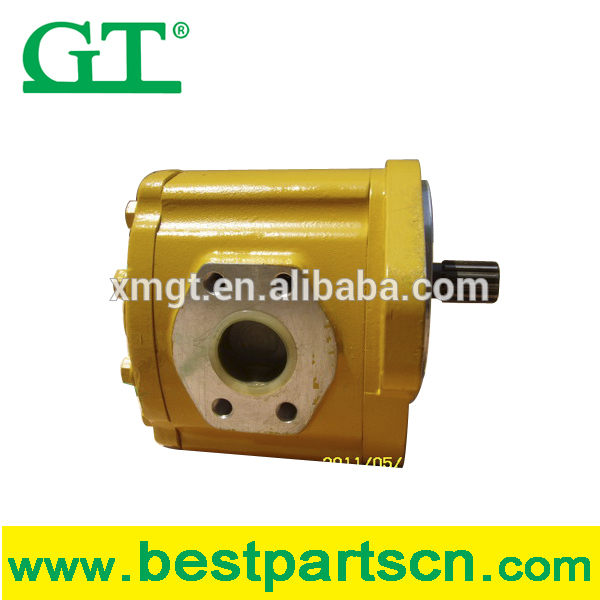 Sell 2p3146a kayaba hydraulic pump
