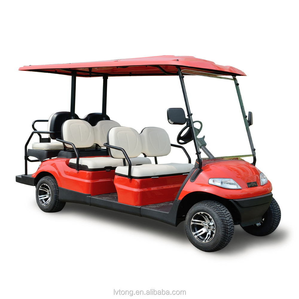 China golf car model wholesale 🇨🇳 - Alibaba on car electric volkswagen, car electric chrysler, car battery cart, car electric fan, car electric car, car electric chevrolet,