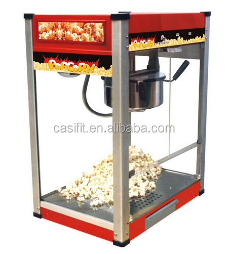 sweet popcorn machine sweet popcorn machine suppliers and at alibabacom - Popcorn Machine For Sale