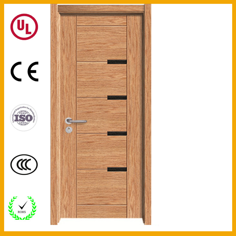 China Product Laminates Ply Sunmica Formica Furniture Door Carved Wooden  Door Design Models   Buy Wooden Door Models,Carved Wooden Door  Design,Laminates Ply ...
