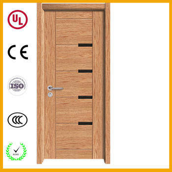 China Product Laminates Ply Sunmica Formica Furniture Door Carved Wooden  Door Design Models