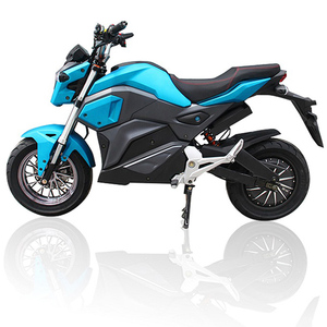 5000 Watt Electric Motorcycle Supplieranufacturers At Alibaba