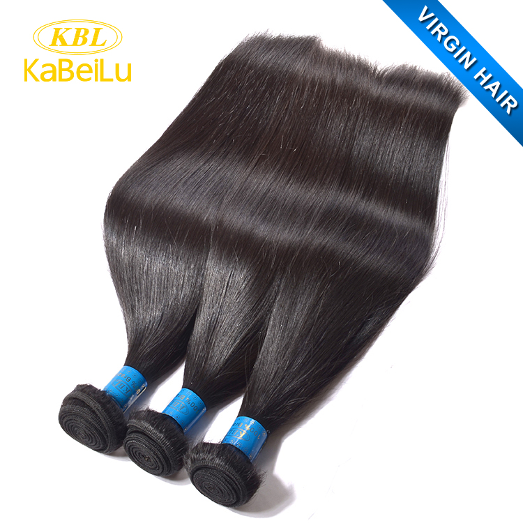 Alibaba express silky brazilian straight hair style,wholesale brazilian hair weave bundles,original brazilian human hair weft