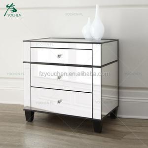 French Provincial Furniture Supplieranufacturers At Alibaba
