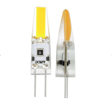 G4 LED Bulb 12V Dimmable <span class=keywords><strong>Lampu</strong></span> G4 220 <span class=keywords><strong>V</strong></span> <span class=keywords><strong>Lampu</strong></span> G4 LED Dimmable 12V