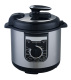 5L Vietnam Pressure Cooker Electric Pressure Cooker Stainless Steel Inner Pot,Programmable Pressure Cooker