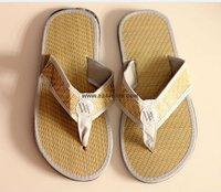 Beach Straw Mat Slipper,Childrens Beach Slippers,Fashion Nude ...
