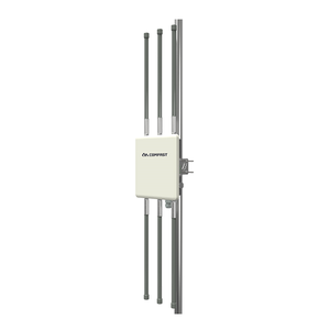COMFAST Industrial Grade 1750Mbps Wireless Outdoor Access Piont Wifi  Bridge/ Access Point Wifi