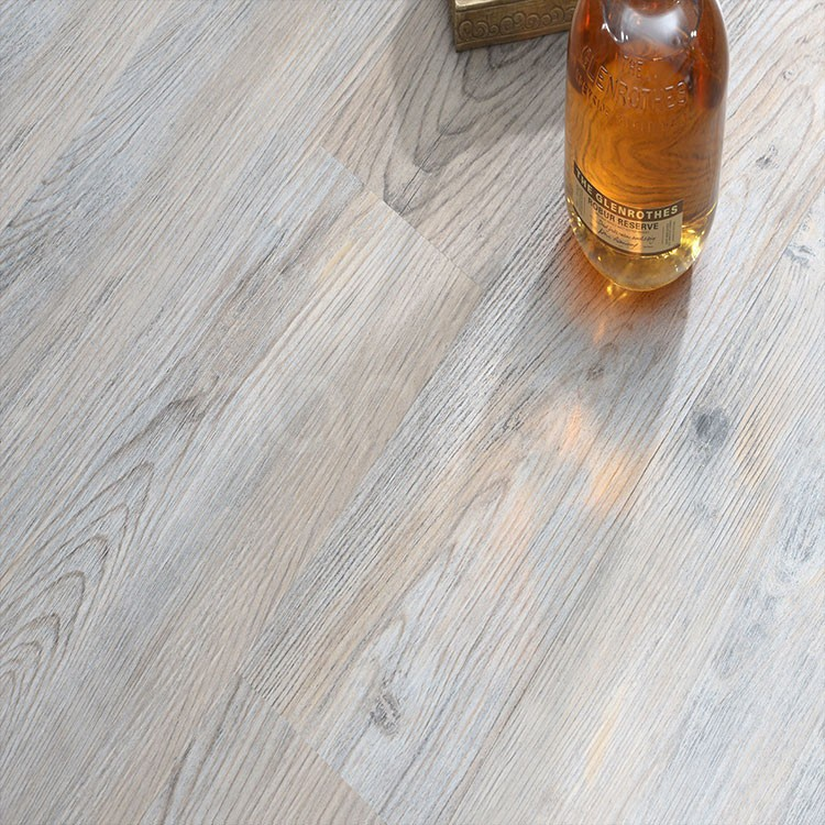 Wood Embossed Home Decoration Vinyl Plank Flooring.jpg