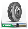 Radial Tbr Truck Tyre 11R22.5 12R22.5 315/80R22.5 TRUCK TYRES, BUS TYRES