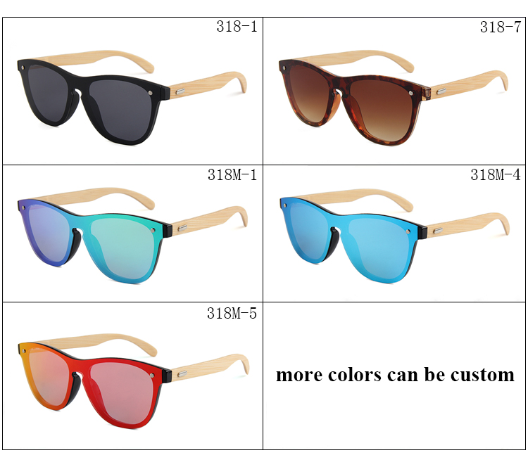 trendy 2019 uv private label women black sun glasses