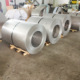AISI 201 AOD COLD ROLEED STAINLESS STEEL COIL 1250MM