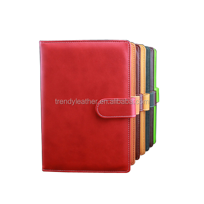 Kulit notebook diary fashion, notebook A5 sekelas