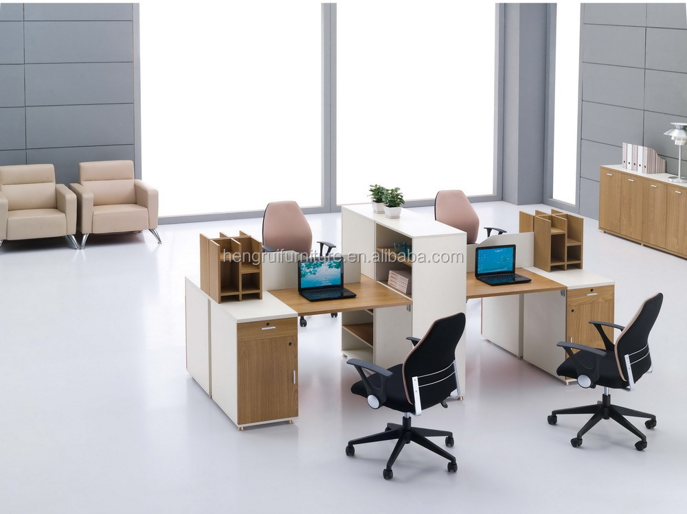 cherry color modern office cubicles glass office cubicles price office cubicles price cheap office cubicles