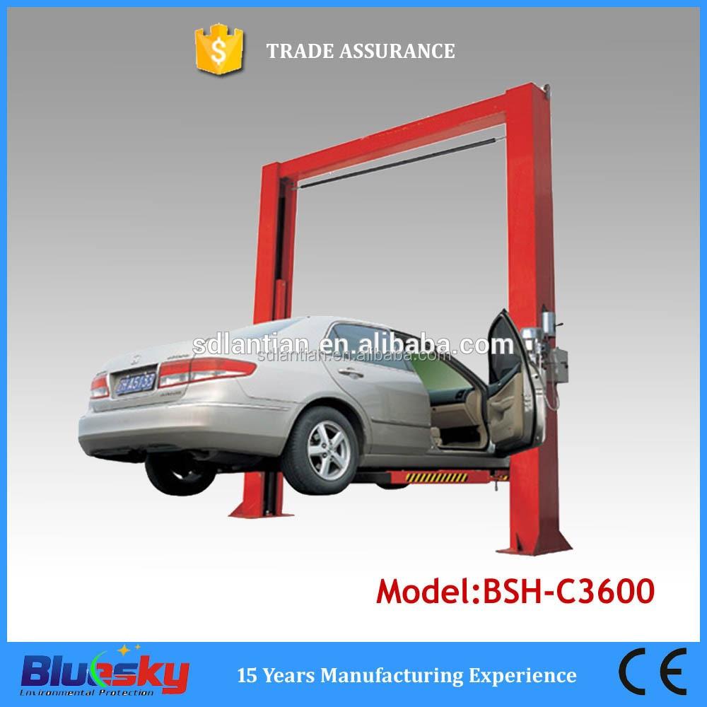 China Supplier Car Body Tools/auto Body Collision Repair Equipment ...
