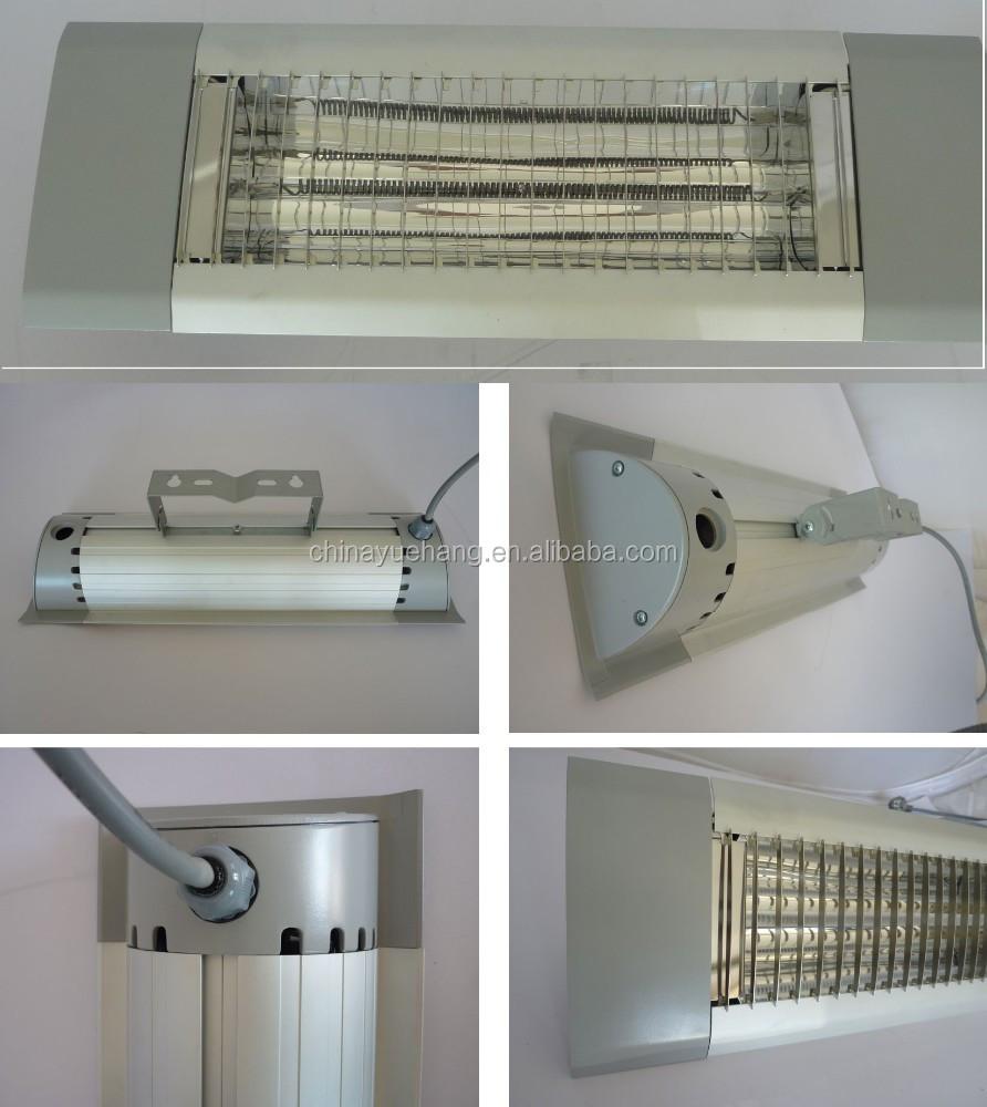gute qualit t sonnenschirm heizung elektrische wasserdicht. Black Bedroom Furniture Sets. Home Design Ideas