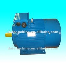 Induction motor EFF1 MOTOR