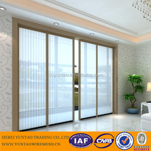 Amazing Temporary Window Screens, Temporary Window Screens Suppliers And  Manufacturers At Alibaba.com