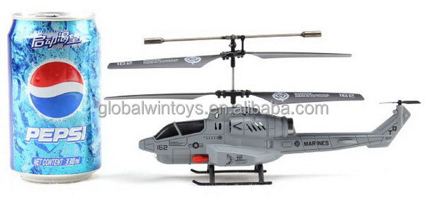Bottom price hot-sale 3 ch rc helicopter huangxing