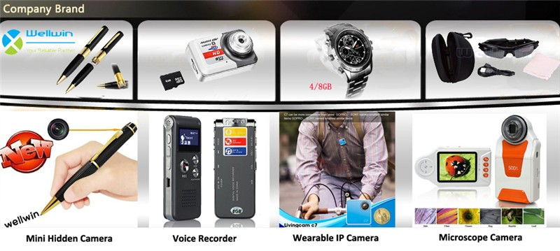 sound activated recorder app