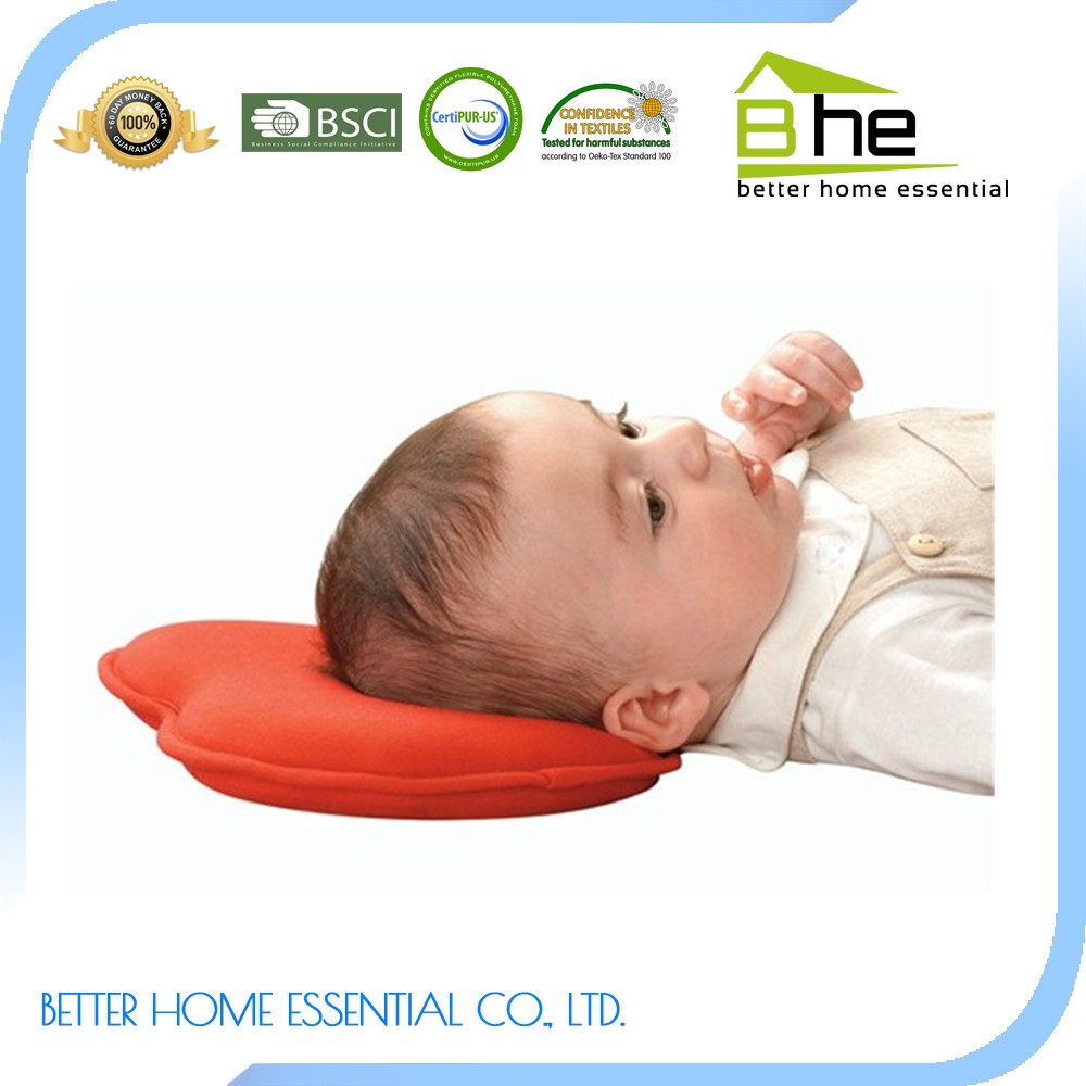 Baby crib hammock - Hot Sale Baby Crib Hammock Pillow