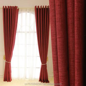 https://sc01.alicdn.com/kf/HTB1CSrKSXXXXXXMaXXXq6xXFXXX5/red-wholesale-polyester-curtains-for-the-living.jpg_350x350.jpg