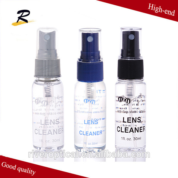 Cheap lcd cleaner spray