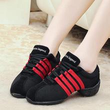 372c13661 البحث عن أفضل شركات تصنيع عارضة الرقص حذاء وعارضة الرقص حذاء لأسواق متحدثي  arabic في alibaba.com