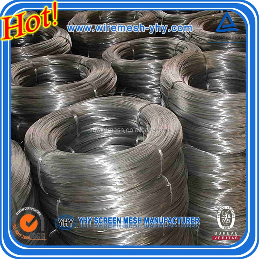 China wire 14 gauge wholesale 🇨🇳 - Alibaba