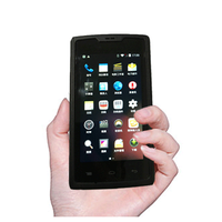 M80 High Reliability Mobile 4.42 Operation System Handheld PDAs