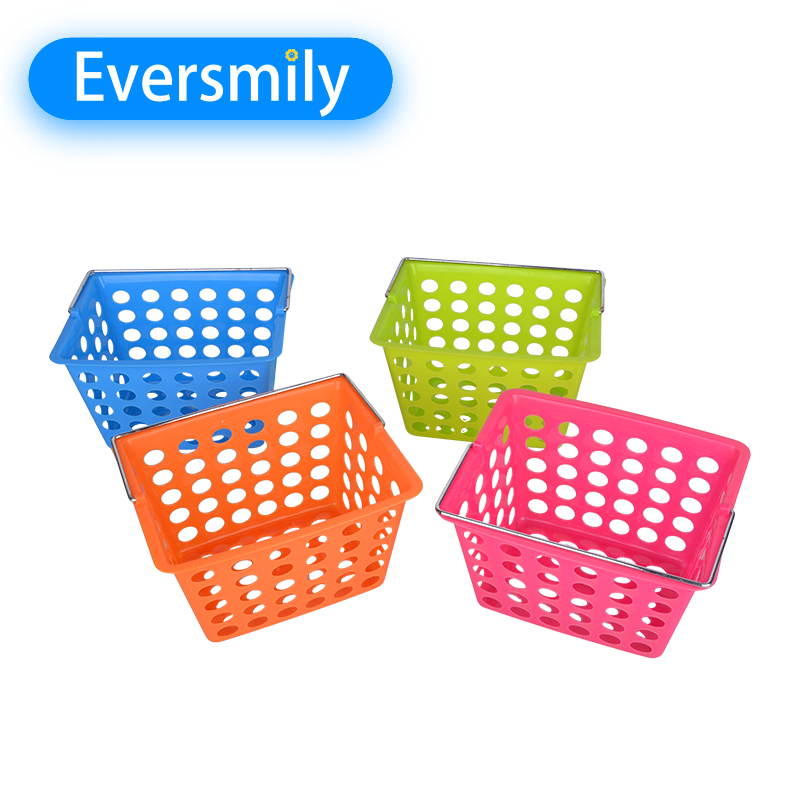 Fast Food Basket, Fast Food Basket Suppliers And Manufacturers At  Alibaba.com