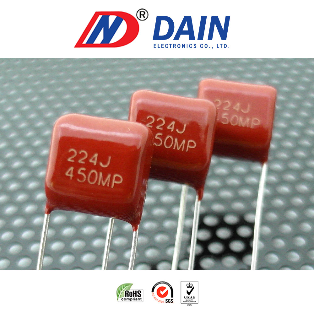 your best choice high quality film capacitor cbb22 205j 250v 105k your best choice high quality film capacitor cbb22 205j 250v 105k 400v buy high quality capacitor cbb22 105k 400v film capacitor 205j 250v product on